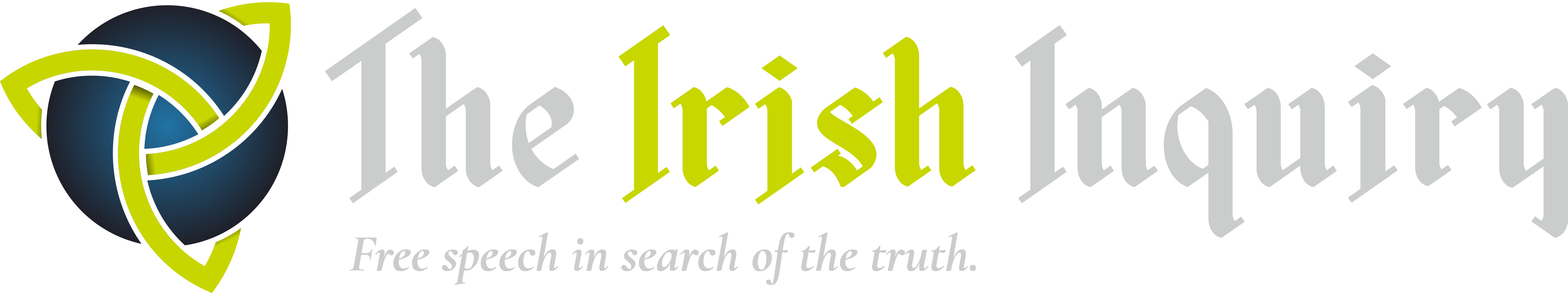 The Irish Inquiry